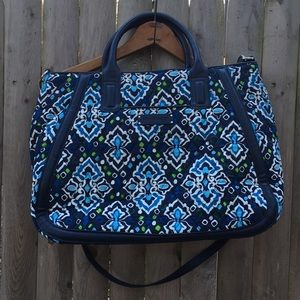Vera Bradley bag excellent condition